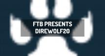FTB Presents Direwolf20