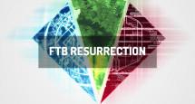 FTB Resurrection