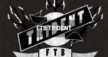 FTB Trident