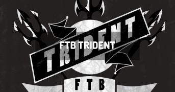 FTB Trident | modpack minecraft