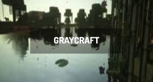 GrayCraft