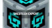 GregTech Expert
