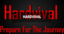 Hardvival