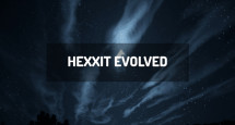 Hexxit Evolved