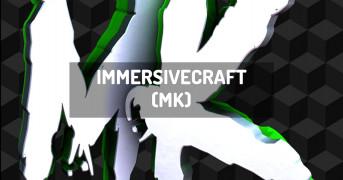 ImmersiveCraft (MK) | minecraft modpack
