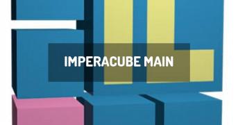 Imperacube Main   modpack minecraft