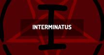 Interminatus