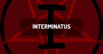 Interminatus   modpack minecraft