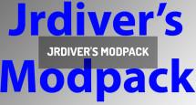 Jrdiver's Modpack