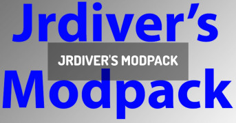 Jrdiver's Modpack | modpack minecraft