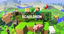 KCauldron