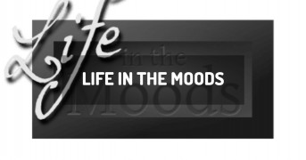 Life in the Moods | minecraft modpack