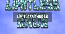 LIMITLESS ENDS 1.0