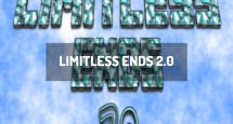 LIMITLESS ENDS 2.0