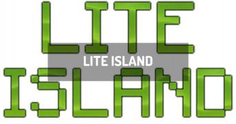 Lite Island | modpack minecraft