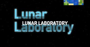 Lunar Laboratory | minecraft modpack