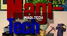 Magi-Tech