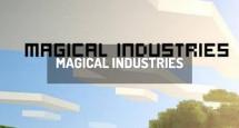 Magical Industries
