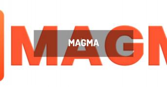 Magma | version pour plugin & mod minecraft