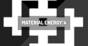 Material Energy^4 | modpack minecraft