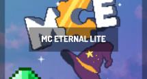 MC Eternal Lite