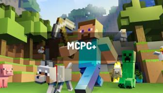 MCPC+