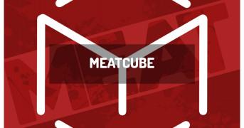 MEATCube   minecraft modpack