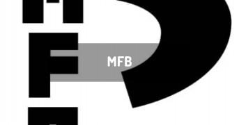 MFB | minecraft modpack