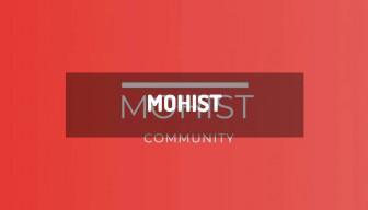 Mohist