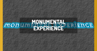 Monumental Experience   minecraft modpack