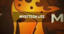 MystTech Lite