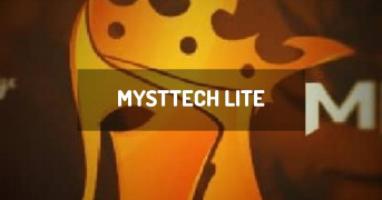 MystTech Lite | minecraft modpack