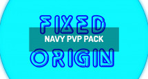 Navy PvP Pack