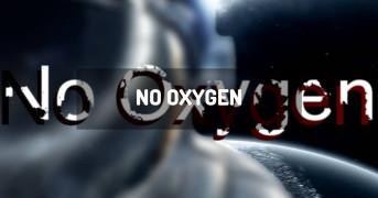 No Oxygen   modpack minecraft