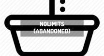 NoLimits (Abandoned)