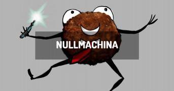 nullMachina   minecraft modpack