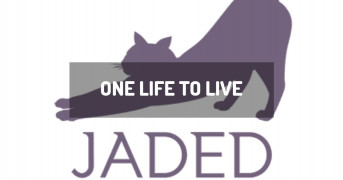 One Life to Live | minecraft modpack