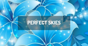 Perfect Skies | minecraft modpack