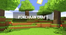 Pokehaan Craft