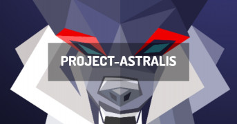 Project-Astralis | minecraft modpack