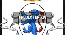 Project Brixia