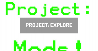 Project: Explore | modpack minecraft