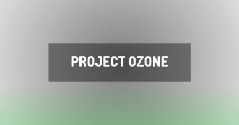 Project Ozone | minecraft modpack