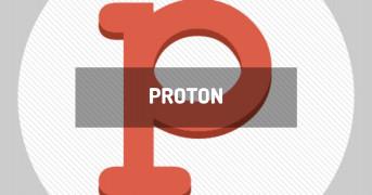 Proton | minecraft modpack