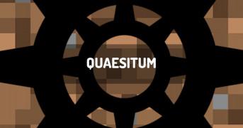 Quaesitum | modpack minecraft