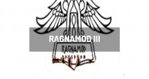 Ragnamod III