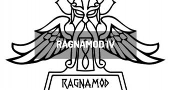 Ragnamod IV | modpack minecraft