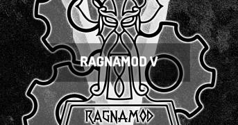Ragnamod V   modpack minecraft