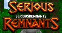 SeriousRemnants