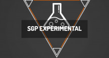 SGP Experimental